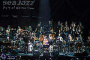 North Sea Jazz 2015 - 12 juli