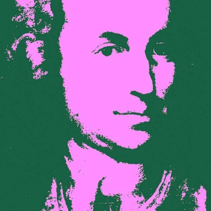 Bach en de Franse muziek (Adventsconcert)