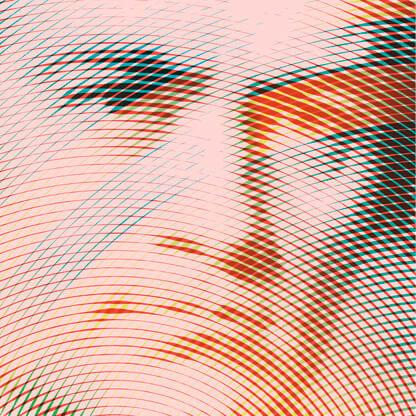 Symfonie nr. 9, Ludwig van Beethoven